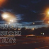 smooth summer beats