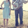 Folk/Bluegrass Summer