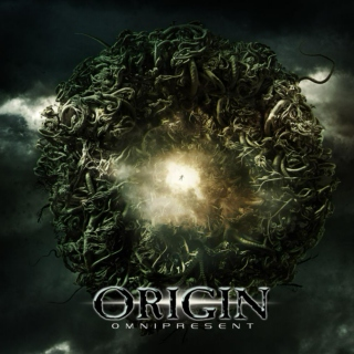 Progressive / Technical Death Metal (5)