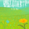 What's on the Other Side? {A BOD Mix}