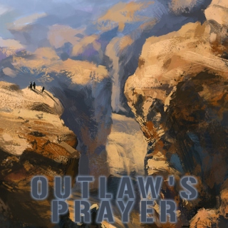 Outlaw's Prayer