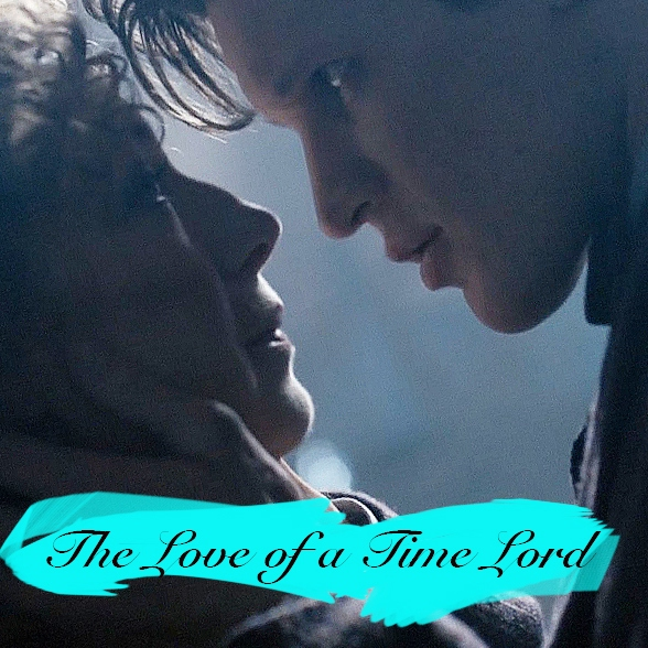 The Love of a Time Lord