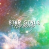 star girls & fly boys