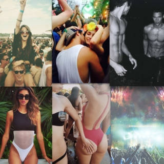 This Is Summer (Summer Cardio EDM Mix)