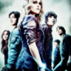 to the delinquents; the 100