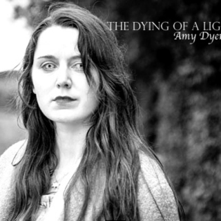 The Dying Of a Light