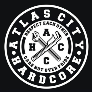 Atlas City Hardcore