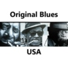 Original Blues USA