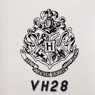 virtual hogwarts twenty-eight.