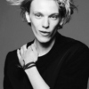 Jamie Campbell Bower + others