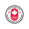 Canadian Youth Olympic Team Mix