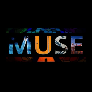 Best Muse Covers