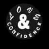 Love And Confidence