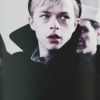 beautiful, dirty, rich (for lucien carr, pt. 3)