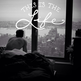This Is The Life - Late Night II
