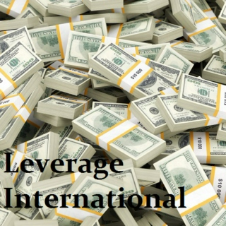 Leverage International