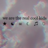 Real Cool Kids