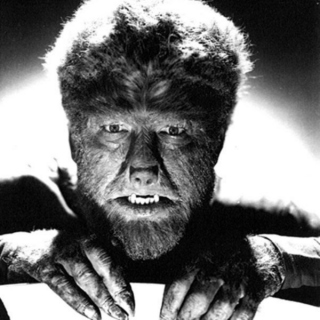 MonsterSquad#3: Wolfman