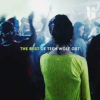 the best of teen wolf ost