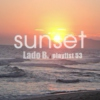 Lado B. Playlist 53 - sunset