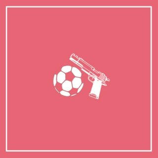 i stood by the tracks: a soccer cop fanmix
