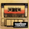 Guardians Of The Galaxy OST (Awesome Mix Vol.1)