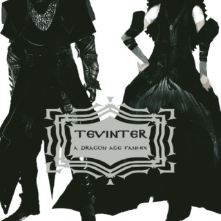 TEVINTER