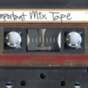 IMPORTANT MIX TAPE - SIDE B