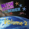 NOW That's What I Call Ultimate Summer Mix CD: Jake's Ultimate Summer Mix CD Vol. 2