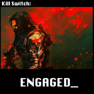 Kill Switch: Engaged