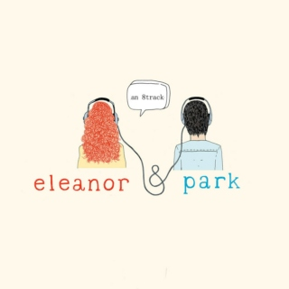 The Music of Eleanor and Park