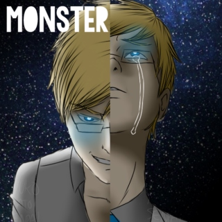 Monster [Wheatley]