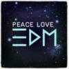 Electronic Dance Music <3