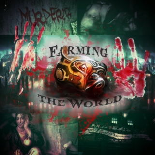 | Farming the World |
