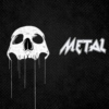 Add Some Metal To Your Life I