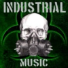 INDUSTRIAL Bile,NIN,Skrew,RevCo and MORE!!!