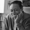 Horace Silver Forever!