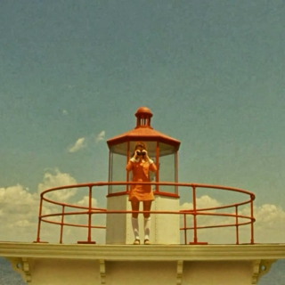 From Z to A: The Grand Wes Anderson's Musical Experience