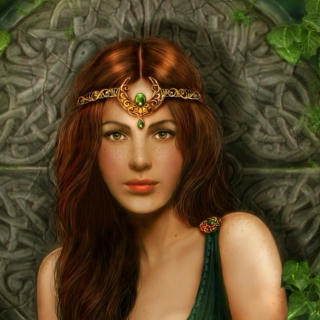 Melodies of the Celts
