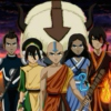 Remind Me of Avatar The Last Airbender