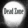 Dead Zone: Playlist