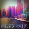 chillstep right up.