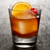Old Fashioned on the House