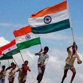 Hindi Patriotic Songs(New Songs)