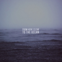 from here clear to the ocean