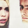 Forever: A Doctor/Rose Fanmix