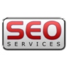 Guaranteed #1  Page Ranking with our Affordable SEO Services