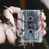 i found our cassette next to your last cigarette