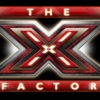 The X Factor Uk.