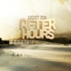 After Hours - August 2014